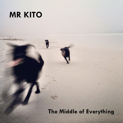 The-Middle-Of-Everything-album-cover_03